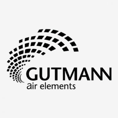 Gutmann-Logo-1